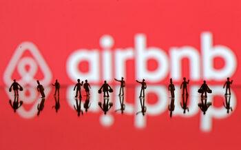 Париж иска да глоби Airbnb с 12.5 млн. евро заради незаконни реклами