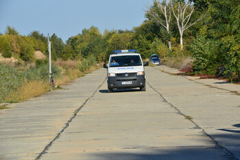 Вечерни новини: В очакване на разкрития за убийството в Русе, България е против екоцелите на ЕС