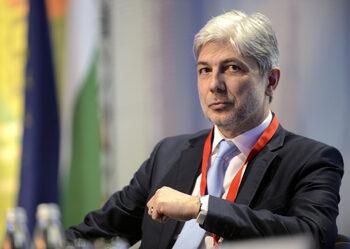 Източна Европа не иска ЕС да си поставя по-високи климатични цели
