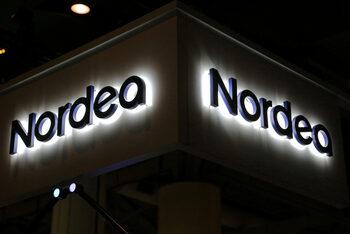 Nordea също е заподзряна в пране на пари