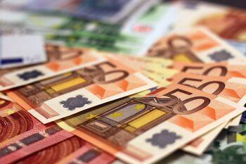 Чуждите инвестиции падат до 230 млн. евро към август
