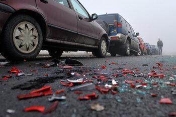Нова агенция по пътна безопасност ще решава стари проблеми