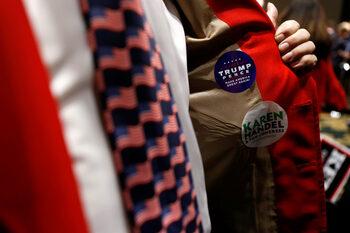 Вечерни новини: Тръмп загуби Конгреса на изборите в САЩ, решение за АЕЦ