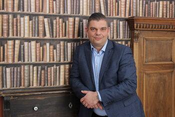 Руската Softline отваря офис в България