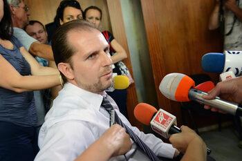 Втора свързвана с Пеевски офшорка се оказа собственост на адвоката му