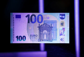 Европейската икономика ускорява растежа си