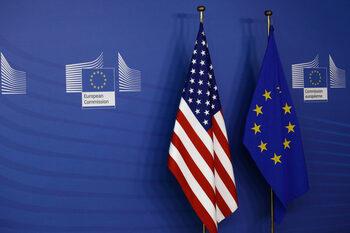 САЩ предупредиха ЕС заради плановете за обща отбранителна система