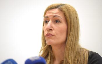 Вял интерес към държавната кампания българите да почиват в страната
