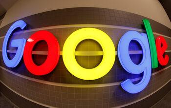 Google е направила 4.7 млрд. долара от новини през 2018 г.