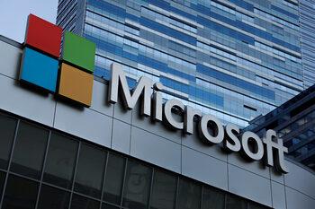 Microsoft пуска конзола от ново поколение през 2020 г.