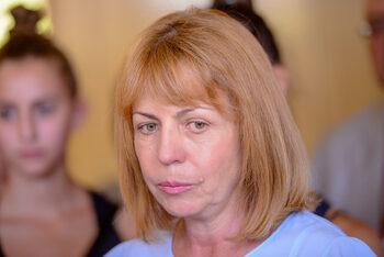 Мнения Daily - Фандъкова най-вероятно ще се кандидатира за нов мандат