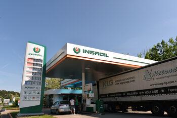 Срокът за регистрацията на търговците на горива беше удължен