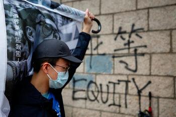 4+1 | Как Blizzard доведе феновете си до бойкот заради Хонконг, за скритата цензура в TikTok и още