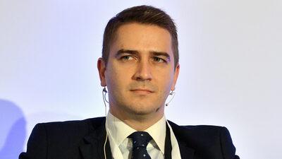 Юлиан Гиков: Очаквам значително по-силна 2017 г. с повече сделки от инвеститори с външен капитал