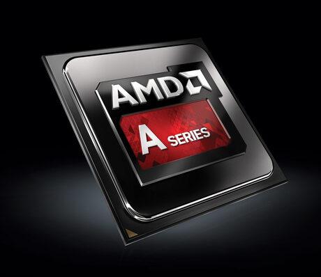 AMD ще свали още цените на APU Kaveri чиповете?