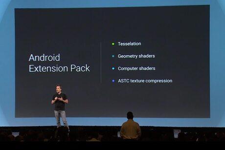 Android 5.0 Lollipop – всичко, което трябва да знаем – част 2