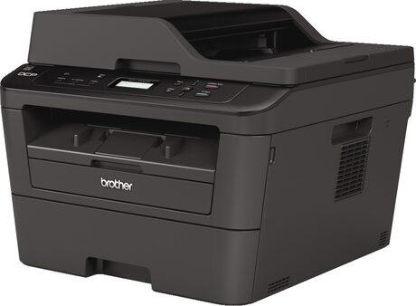 Нови лазерни принтери Brother покриват всички нужди на бизнеса