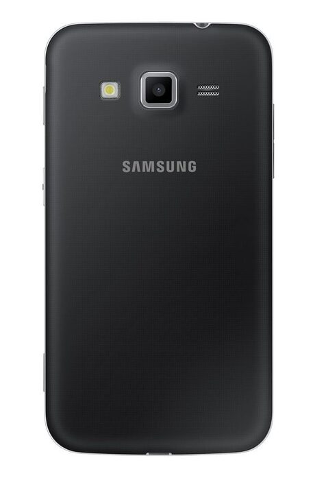 Samsung модернизира смартфона си Galaxy Core