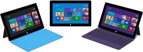 Очакваме унифицирана Windows ОС през пролетта на 2015 г.