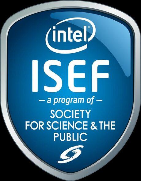 Двама български ученици се връщат с награди от Intel International Science and Engineering Fair