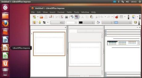 Ubuntu 12.10 или Windows 8?