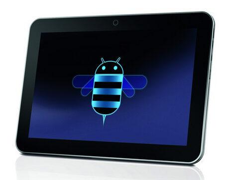 Осем Android устройства, за които нямаме търпение да се появят
