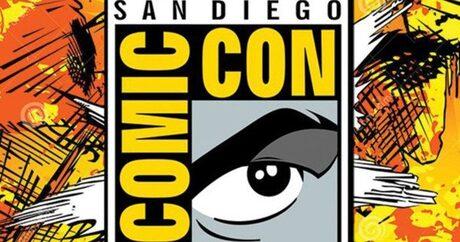 San Diego Comic-Con 2018 – кратък обзор и косплей