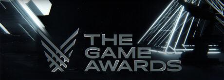 The Game Awards 2018 – награди, трейлъри, анонси!