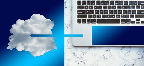 3 начина облакът и центровете за данни да работят добре заедно