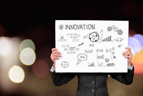 Защо фирмите се затрудняват с дигиталната трансформация?