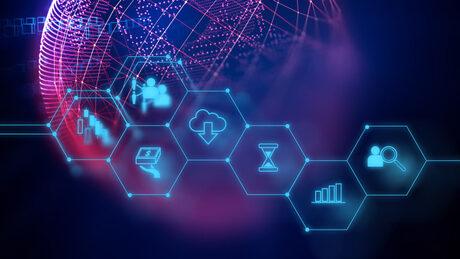 Водещи блокчейн организации обединяват сили за популяризиране на технологията