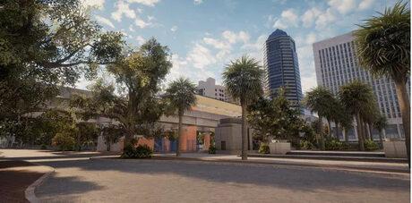 Интерактивна виртуализация – бъдещето на инженерно-строителния бранш