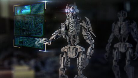 5 фактора, задържащи внедряването на AI в компаниите
