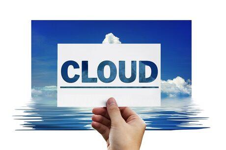 Кога доставчиците на облачни услуги таксуват компаниите?