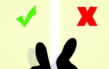 8 начина лидерите да се провалят при управлението на промяната