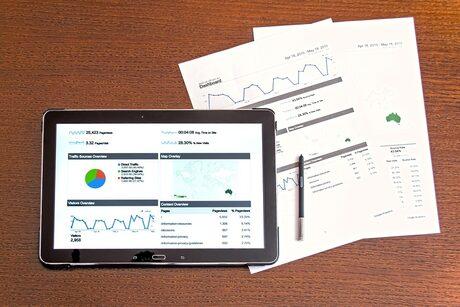 Da Vinci Capital инвестира в глобалната технологична компания DataArt