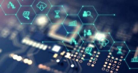 Кои са основните трансформационни технологии?