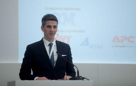 ДАЕУ: Трябва да привлечем активните мобилни потребители към е-услугите
