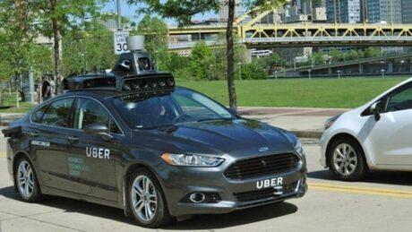 Колата ще излъчва видео наживо в облака начина ви на шофиране