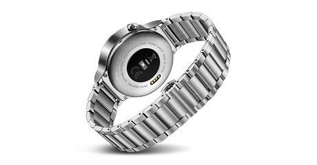 Huawei Watch вече е на българския пазар