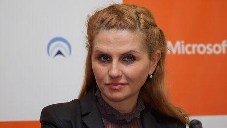 ИАНМСП и Майкрософт България обявиха съвместна инициатива