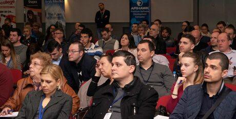 В София се проведе конференция за електронна търговия