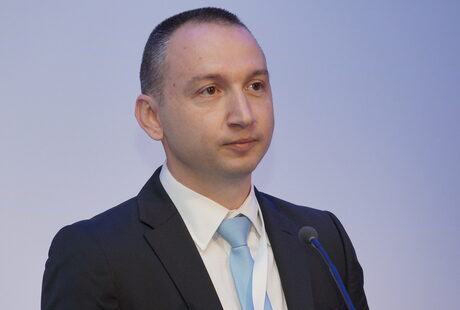 EMC: Визията ни за бъдещето е в посока облачните решения и големите данни
