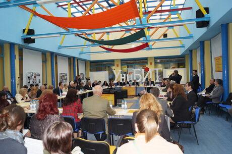 Академичните и научните среди приеха добре Оперативната програма за наука и образование