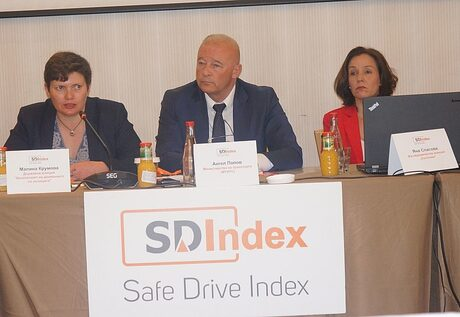 Стартира второто издание на онлайн инициативата SDIndex