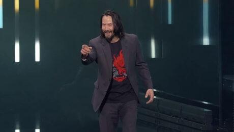 E3 2019: акцентите от гейминг събитието на годината