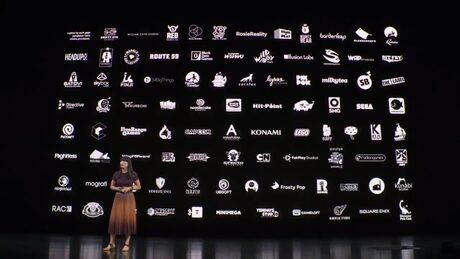 Apple обявиха iPhone 11, Apple Watch 5 и нови iPad-и