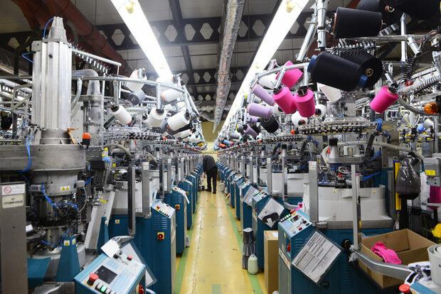 Най-големите компании за текстил и облекло: Мода в тъмна гама