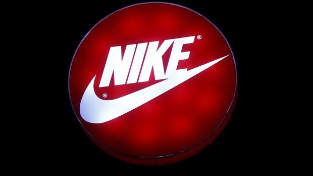 За Nike сделката, която се оценява на десетки милиони долари, е третото по ред споразумение за чиста енергия