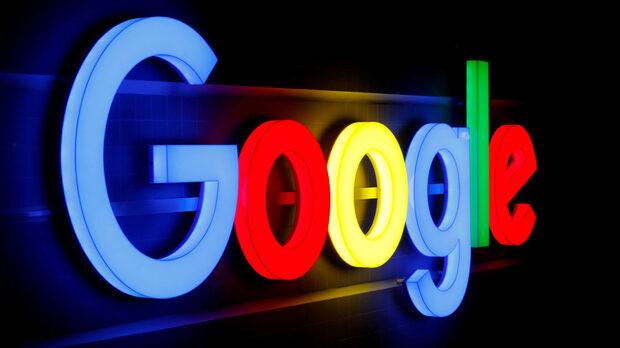 9a433dd0434 Компании   Superbrands: Google е най-силната потребителска марка в ...